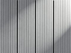 Home Šedý Kámen - 147 mm (š) x 28 mm (v) x 3000 mm (d)